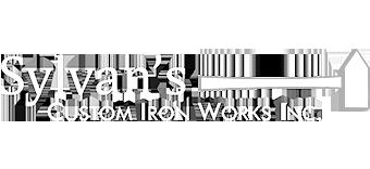 Sylvan's Custom Ironworks